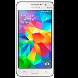Samsung SM-G530FZ  Unlock