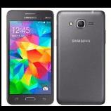 Samsung SM-G530H  Unlock