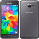 Samsung SM-G530MU  Unlock