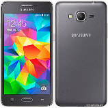 Samsung SM-G530W  Unlock