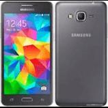 Samsung SM-G530Y  Unlock