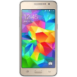 Samsung SM-G531F  Unlock