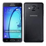 Samsung SM-G5500  Unlock