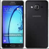 Samsung SM-G550FY  Unlock