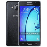 Samsung SM-G550T1  Unlock