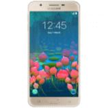 Samsung SM-G570F  Unlock
