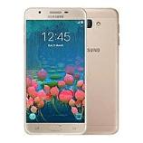 Samsung SM-G570M  Unlock
