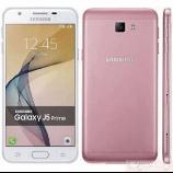 Samsung SM-G570Y  Unlock