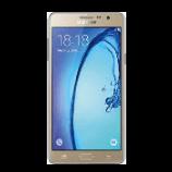 Samsung SM-G600FY  Unlock