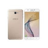 Samsung SM-G610F  Unlock