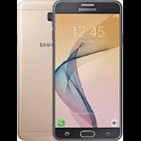 Samsung SM-G610M  Unlock