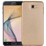 Samsung SM-G611F  Unlock