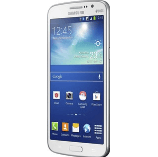 Samsung SM-G7105L  Unlock
