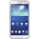 Samsung SM-G710S  Unlock