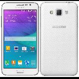 Samsung SM-G720N0  Unlock