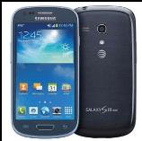 Samsung SM-G730A  Unlock