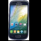 Samsung SM-G730W8  Unlock