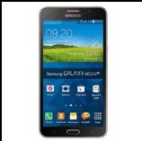 Samsung SM-G7508Q  Unlock