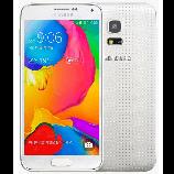 Samsung SM-G800A  Unlock