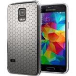 Samsung SM-G800H  Unlock