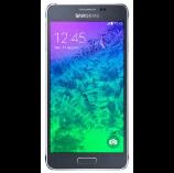 Samsung SM-G8508S  Unlock