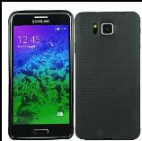 Samsung SM-G850F  Unlock