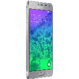 Samsung SM-G850L  Unlock
