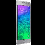 Samsung SM-G850S  Unlock