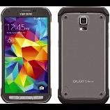 Samsung SM-G870F  Unlock