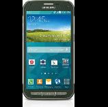 Samsung SM-G870W  Unlock