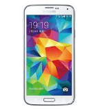 Samsung SM-G9006V  Unlock