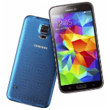 Samsung SM-G9006W  Unlock