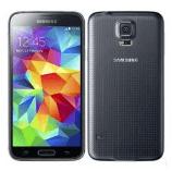 Samsung SM-G9008V  Unlock