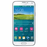 Samsung SM-G9008W  Unlock