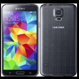 Samsung SM-G900FQ  Unlock