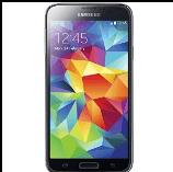 Samsung SM-G900H  Unlock