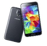 Samsung SM-G900I  Unlock