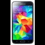 Samsung SM-G900K  Unlock