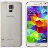 Samsung SM-G900L  Unlock