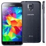Samsung SM-G900MD  Unlock