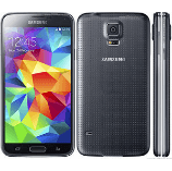 Samsung SM-G900P  Unlock
