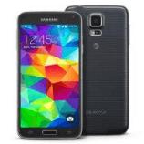Samsung SM-G900T3  Unlock