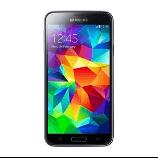 Samsung SM-G903F  Unlock