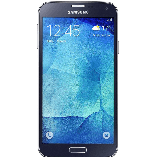 Samsung SM-G903M  Unlock