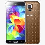 Samsung sm-g903w  Unlock