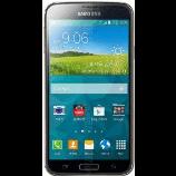 Samsung SM-G906K  Unlock