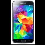 Samsung SM-G906L  Unlock
