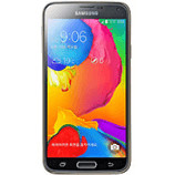 Samsung SM-G906S  Unlock