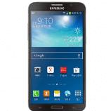 Samsung SM-G910S  Unlock
