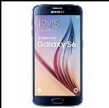 Samsung SM-G9208  Unlock